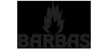 barbas_logo