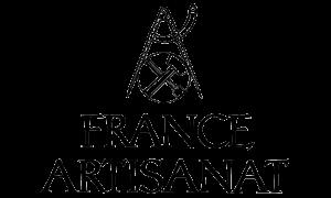 france-artisanat-300x180