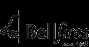 logo-bellfires-300x158