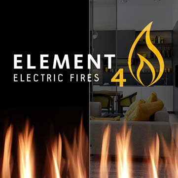 electric-fires-nl