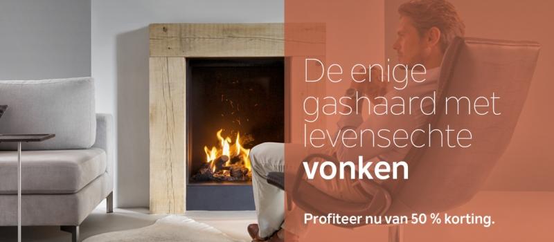 header_website_kalfire-nsg-actie-nl